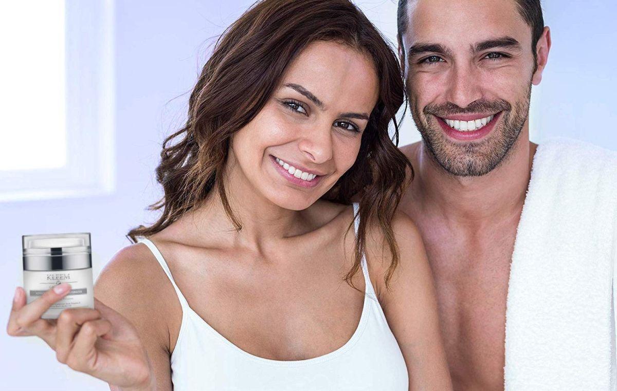 5 productos antiedad para eliminar arrugas y líneas finas de tu rostro