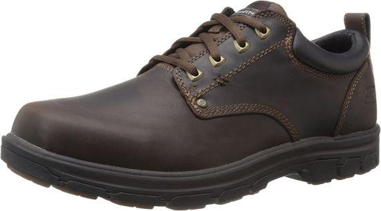 zapatos trabajo hombre