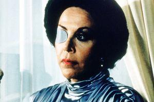 Las mamás más famosas de las telenovelas