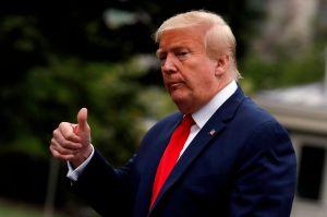 Republicana pro Trump insulta y acosa a hispanos en parque por escuchar música en español