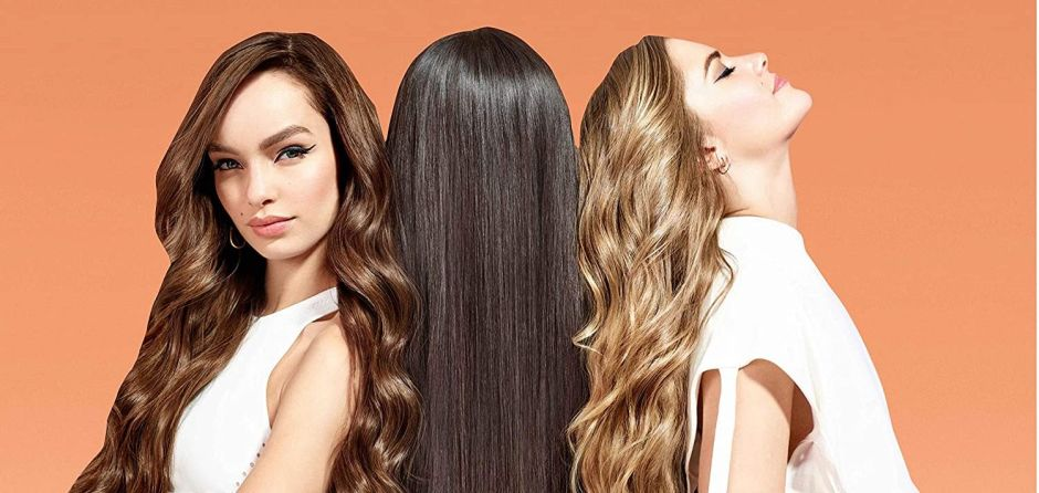 Los 5 mejores productos para reparar las horquetillas de tu cabello
