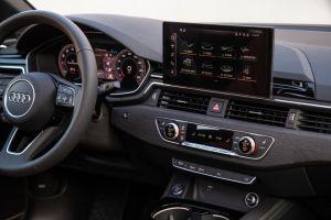 Todo lo que necesitas saber del Audi MIB 3, el nuevo sistema de infoentretenimiento de Audi