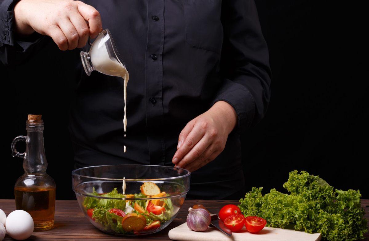 Cinco trucos para cocinar que te harán ahorrar comida y dinero