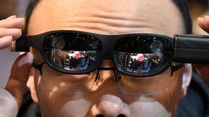 Apple Glass: revelan características y supuesto precio
