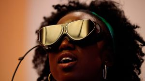 Apple planea lanzar gafas de realidad aumentada para 2021