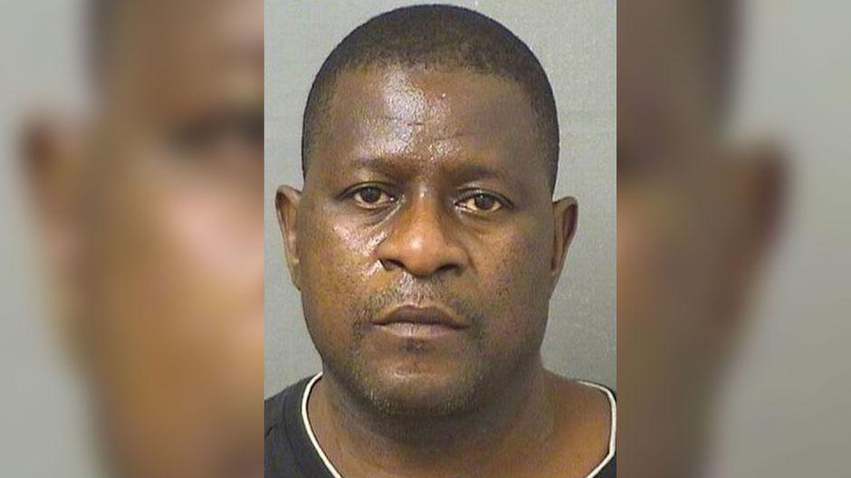 Una menor de Florida denuncia que el amigo de su padre la violó: el acusado dice que fue consensuado