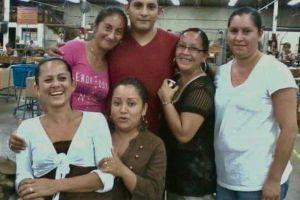 """""""Me voy a México"""": Los autorrepatriados de EEUU en medio de COVID-19"""