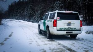 Deportan a cinco mexicanos indocumentados a Canadá