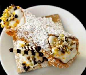 Ideas para hacer deliciosos postres con tortillas