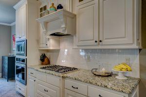 6 cosas que te apostamos siempre olvidas limpiar en tu cocina y no deberías dejar pasar