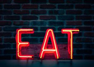 ¿Qué cambios tiene tu cuerpo cuando dejas de comer carne?