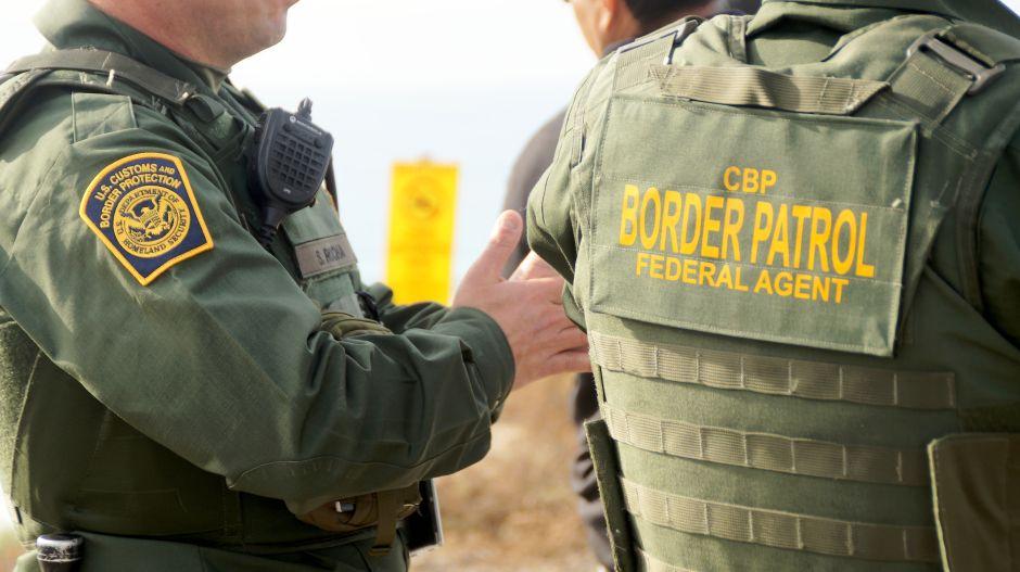 En nombre del COVID-19, las deportaciones que eran a Tijuana ahora serán hasta Ciudad de México