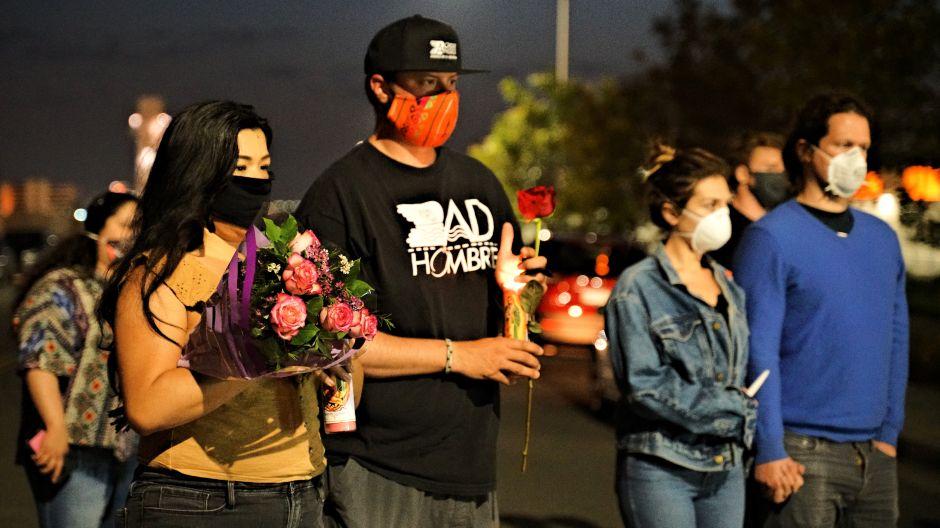 A cada segundo en el centro de detenciones de Otay Mesa un inmigrante podría infectarse o morir