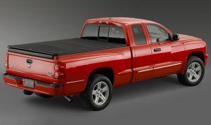 Dakota, la pick-up de RAM podría estar de regreso después de 9 años