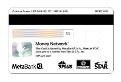 IRS: Lo que debe saber sobre compras con tarjeta de débito que envía el Gobierno en lugar de cheque de estímulo