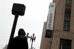 """Twitter permitirá a los empleados trabajar desde casa """"para siempre"""""""