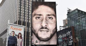 """""""No lo Hagas"""": La emergente campaña de Nike contra el racismo a raíz del caso George Floyd"""