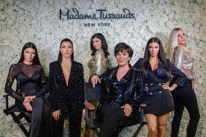 Las Kardashian podrían dar el salto al streaming, ya están en platicas con Netflix, Apple y Amazon