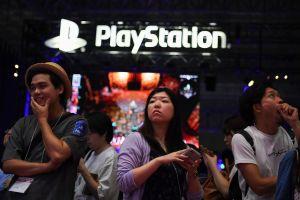 La primera presentación de PlayStation 5 sería la siguiente semana