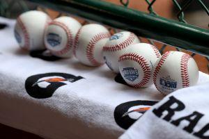 """Un club de béisbol de Florida pone su estadio en Airbnb para que los fanáticos vivan """"una experiencia inolvidable"""""""