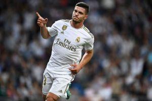 """La lista negra Del Real Madrid: Zidane ya dio a conocer a los """"prescindibles"""" para la próxima temporada"""