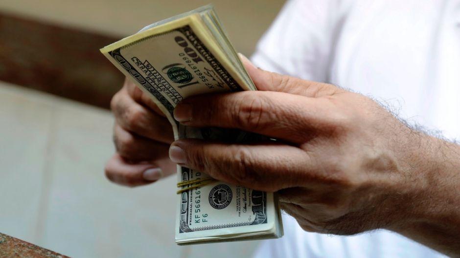 Estas son las organizaciones donde indocumentados en California pueden solicitar el cheque de $500 dólares