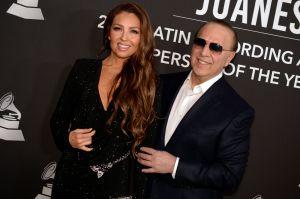Así es el nuevo apartamento, de $8 millones de dólares, de Thalía y Tommy Mottola en Miami