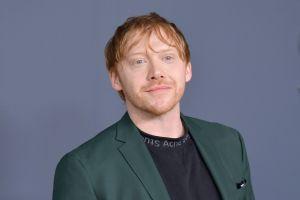 """Rupert Grint: cuál es la nueva y millonaria profesión del actor de """"Harry Potter"""""""