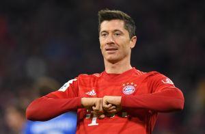 En busca de la Champions: el Bayern Munich no será el más popular, pero sí el más favorito