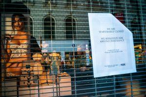 Victoria's Secret anuncia el cierre definitivo de más de 250 tiendas en Estados Unidos y Canadá