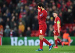 Un estudio indicó que un partido de fútbol generó 41 muertes por coronavirus
