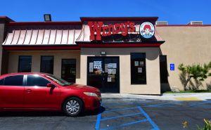 Escasez de carne vacuna en Estados Unidos: Wendy's quita las hamburguesas de su menú y Costco raciona la oferta