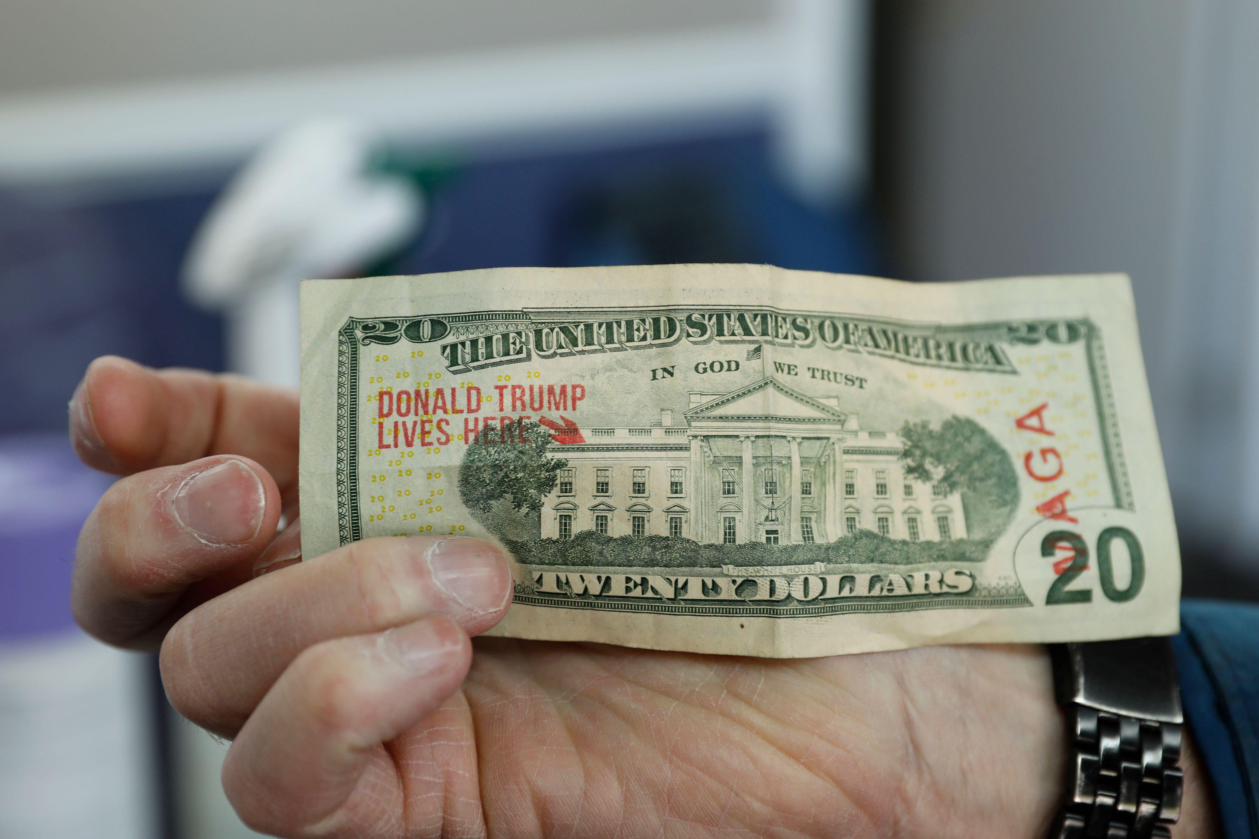 Mayo 29 Del 2020 El Peso