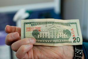 ¿A cuánto está el dólar en México? Mayo 29 del 2020. El peso se recupera