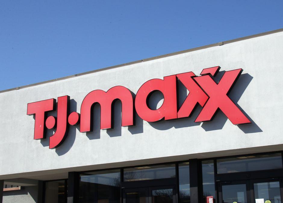 TJ Maxx, Marshalls y HomeGoods esperan reabrir todas sus tiendas para finales de junio