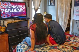 ¿Qué programas pueden recibir familias inmigrantes durante el coronavirus?