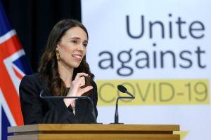 País modelo: Nueva Zelanda deja de tener hospitalizados por coronavirus