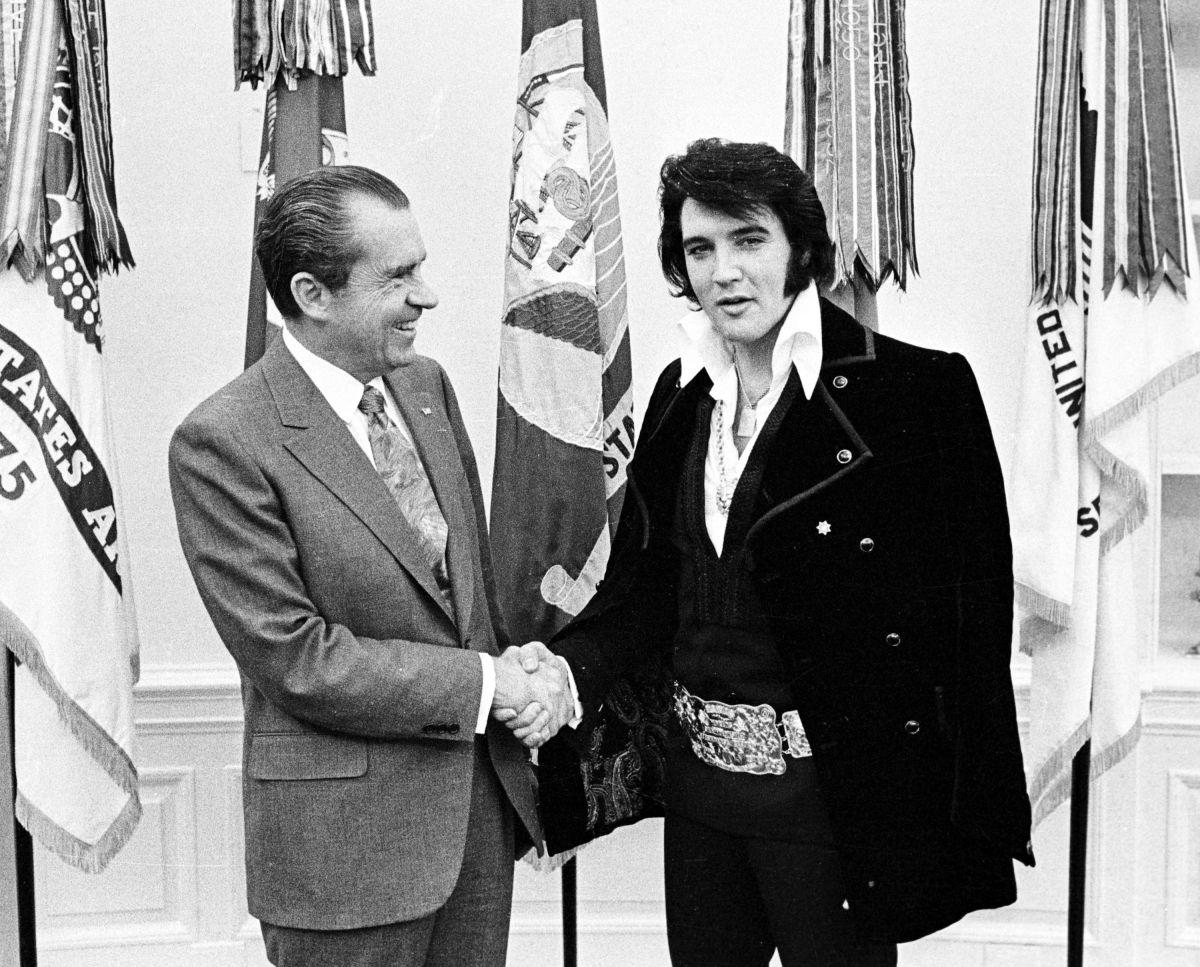 Graceland, la mansión donde murió Elvis Presley, reabrirá sus puertas al público