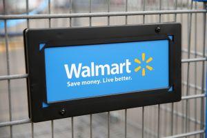 Walmart ahora tiene su propia marca de insulina de bajo costo