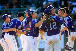 Coronavirus rompe una tradición: Cancelan torneo infantil de béisbol por primera vez en más de 70 años