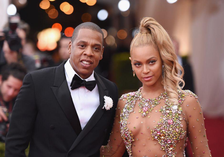 El día que arrestaron a Jay-Z por apuñalar a un ejecutivo