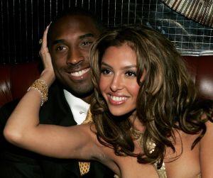 La vez que Vanessa Bryant recibió un impresionante Lamborghini cortesía de Kobe Bryant