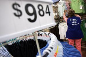 Por qué Walmart se asoció con ThredUp, la compañía que vende ropa, zapatos y accesorios de segunda mano