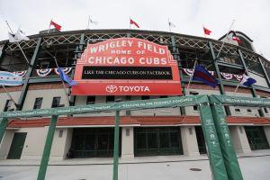 """VIDEO: """"Mis sentidos del gusto y olfato tienen daños permanentes"""": Aficionada demanda a los Cubs de Chicago por pelotazo"""