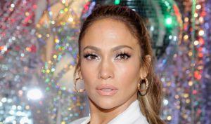 La polémica relación entre Jennifer Lopez y Drake que no agradó a Rihanna