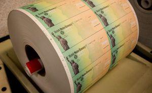 ¿Llegará un segundo cheque de ayuda por coronavirus en mayo?