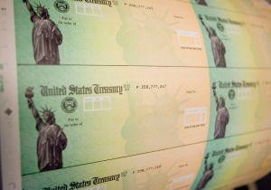 Avanza propuesta de los demócratas para nuevo paquete de $3 billones de dólares