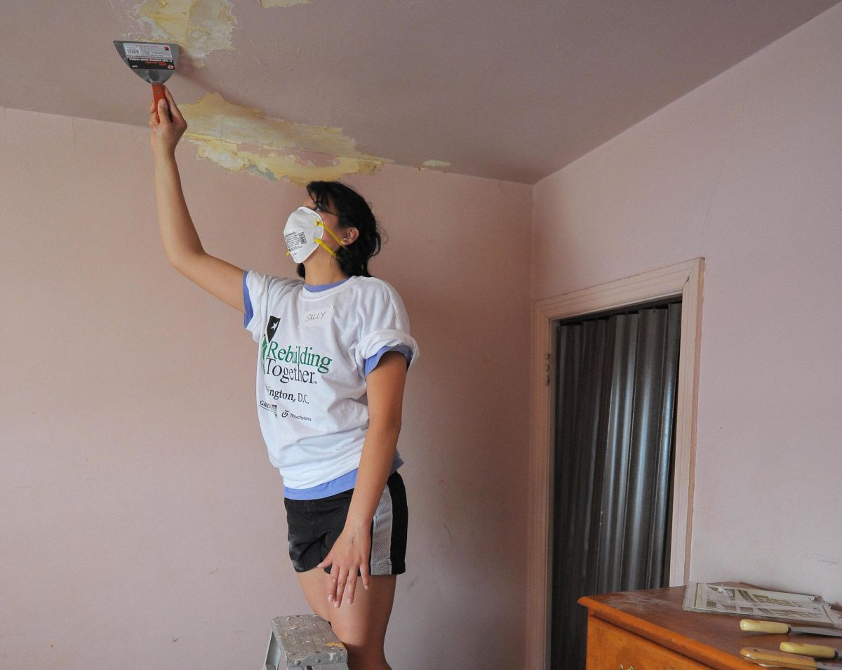 Home Depot, una de las grandes beneficiadas de la pandemia: estadounidenses se dedicaron a reparar sus casas