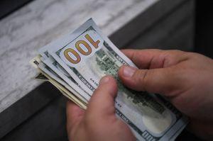 ¿A cuánto está el dólar en México? Mayo 22 del 2020. El peso abatido al finalizar la semana