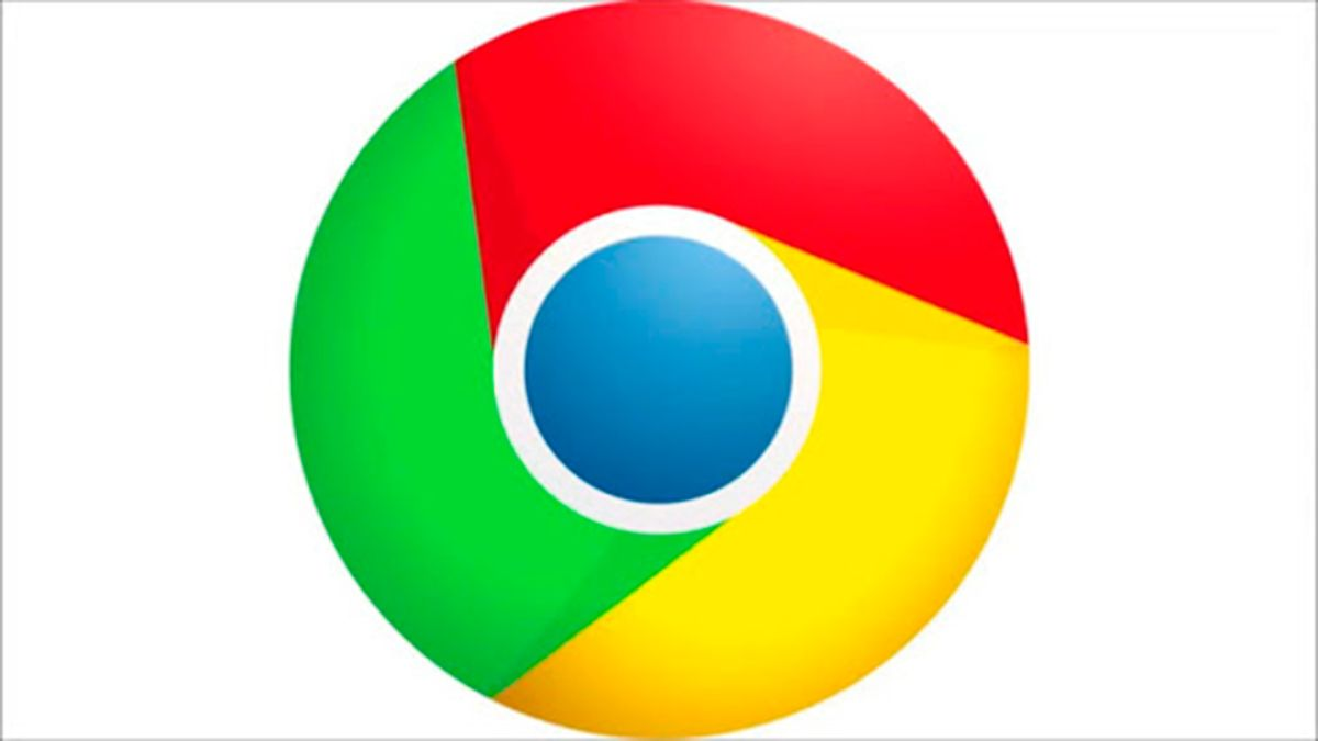 Google Chrome tiene una nueva función: Grupos de pestañas